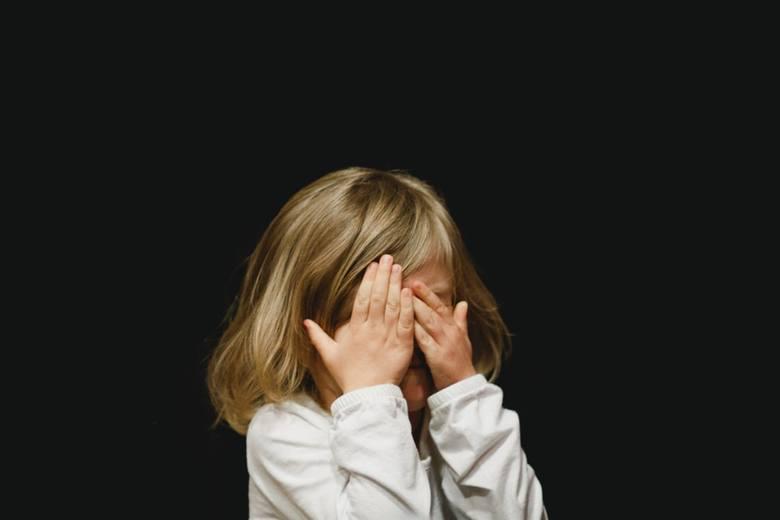 Płacz we śnie, tak jak na jawie, nie jest zazwyczaj zwiastunem niczego dobrego