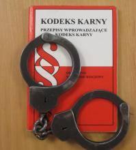 Kraków. Cztery osoby oskarżone o wyłudzenie kamienic