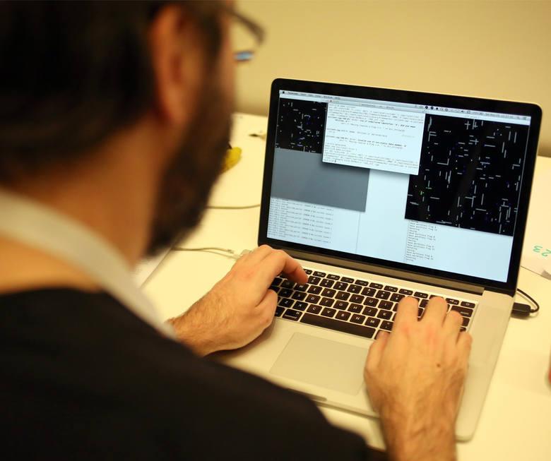 Internet w firmie. Local SEO czyli pozycjonowanie strony dla lokalnego biznesu