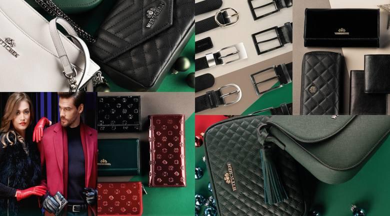 Torebki Wittchen LIDL 30.11.2019. Wittchen w Lidlu - torebki, portfele, rękawiczki, paski [modele, rodzaje, kolory, ceny]