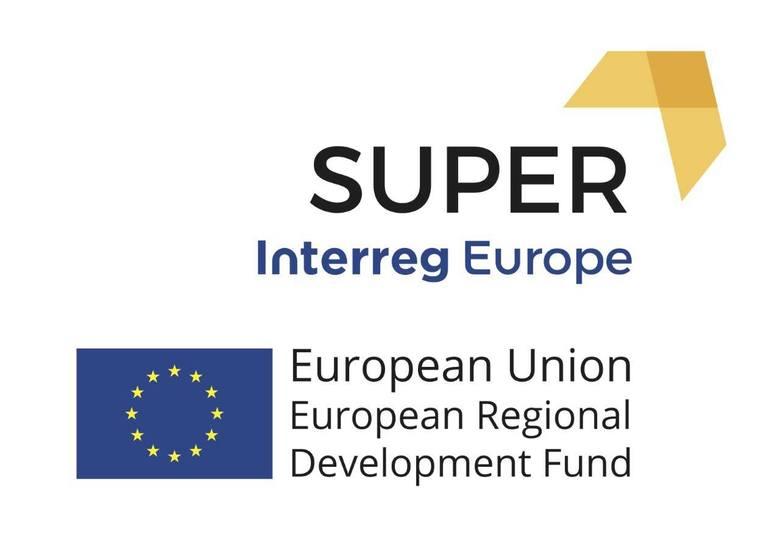 Proekologiczne działania firm są przyjazne nie tylko dla środowiska. Wspiera je europejski program SUPER.