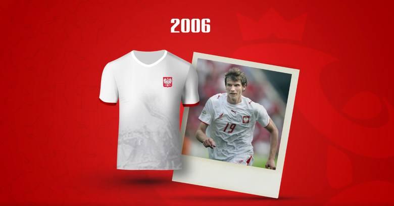 8f657d788 Polski Związek Piłki Nożnej razem z oficjalnym dostawcą strojów, firmą Nike,  zaprezentował koszulki,