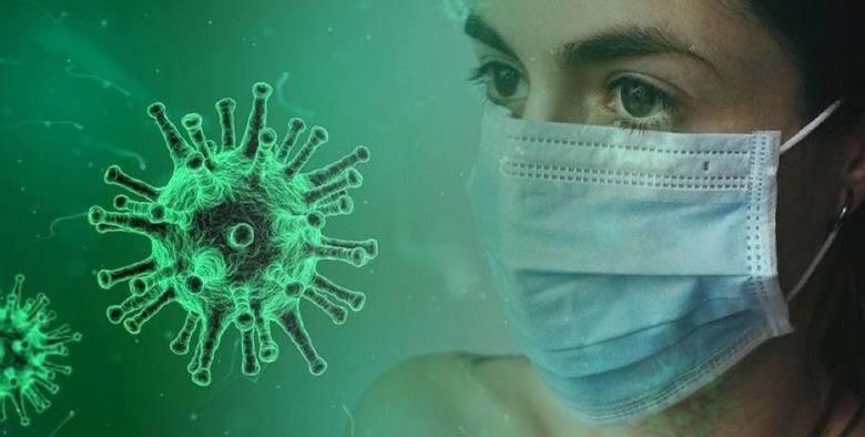 Nowe zakażenia koronawirusem w powiecie białorzeskim. Wyzdrowiały następne osoby
