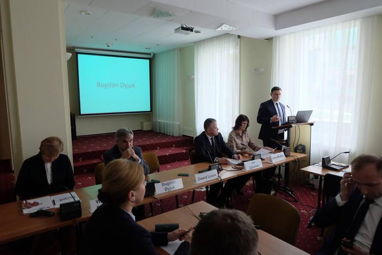 Bezwizowy ruch turystyczny. Strumień gości może popłynąć najpierw na Podlasie i dalej do Białorusi