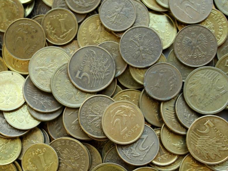 """Branżowy tygodnik """"Wspólnota"""" opublikował kolejną edycję rankingu zamożności samorządów. Pod uwagę brane były dochody samorządu (PKB)"""