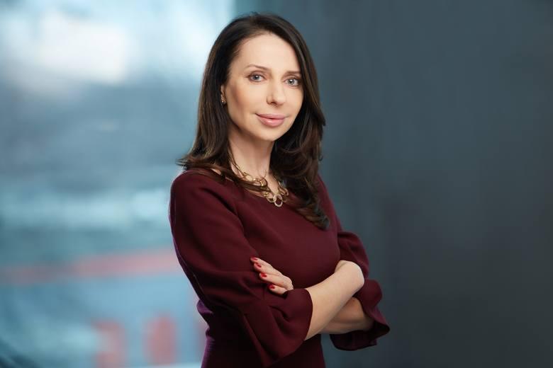 Prezesem Jastrzębskiej Spółki Węglowej zostanie kobieta: prof. Barbara Piontek