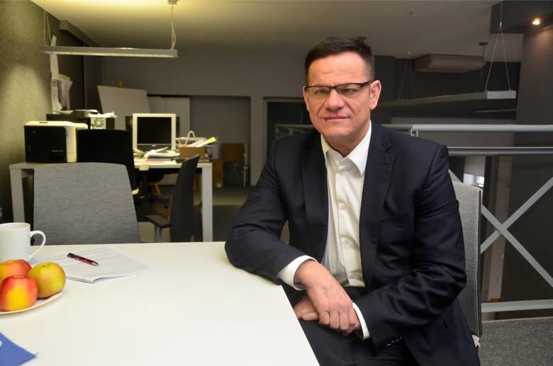 Były szef powiatowych struktur Sojuszu Marek Niedbała ma w sobotę stanąć przed sądem partyjnym.