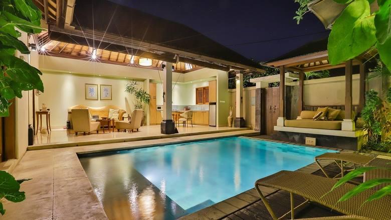 Aby kupić dom potrzeba dużych pieniędzy. A na luksusowy, ogromnych. Sprawdziliśmy najnowsze oferty nieruchomości wystawionych na sprzedaż w woj. lubuskim