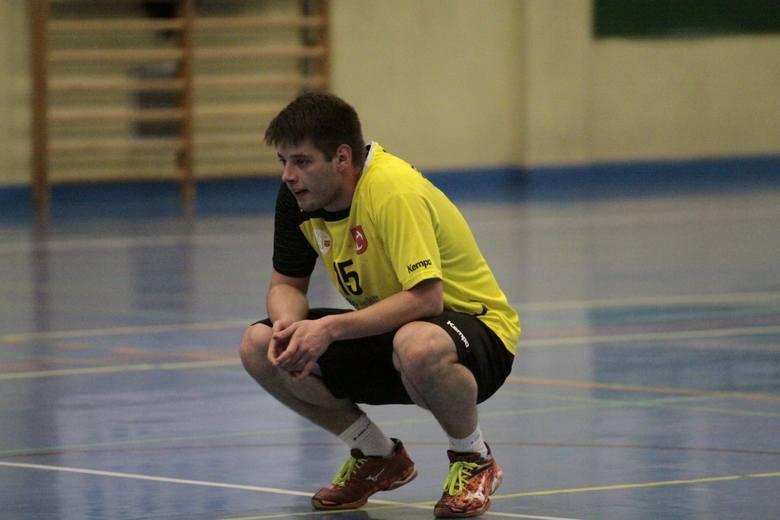 Podsumowanie ostatnich występów reprezentantów Opolszczyzny na poziomie 2 ligi rozpoczynamy od piłkarzy ręcznych Orlika Brzeg. Mieli oni powody do radości,