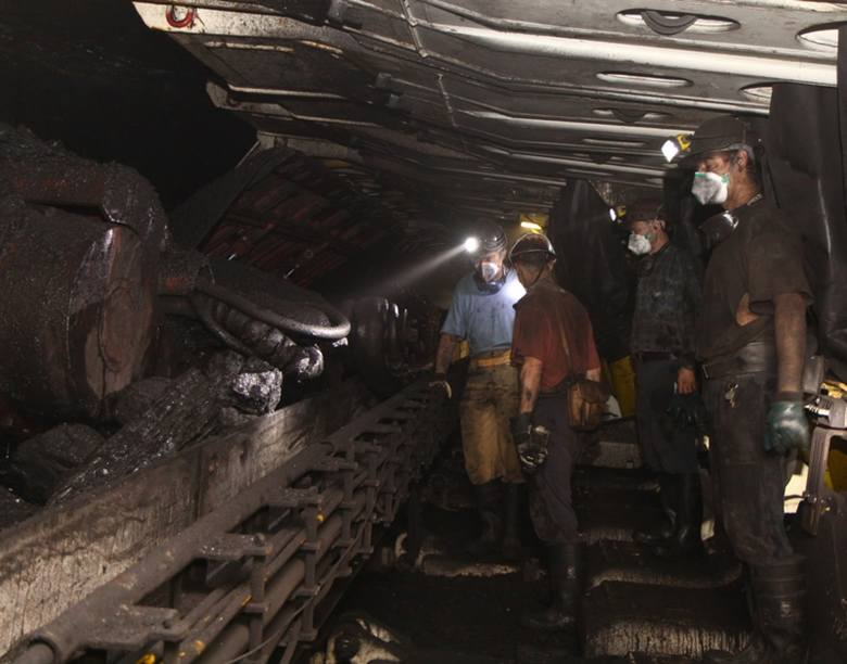 Trwają rozmowy w sprawie likwidacji polskiego górnictwa węgla kamiennego. Do porozumienia jeszcze daleko