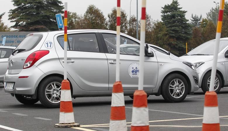 Zmiany w prawie jazdy dla kierowców. Obowiązkowe ekstra kursy dla początkujących i doświadczonych. Prawo jazdy po nowemu? [21. 5. 2019 r.]
