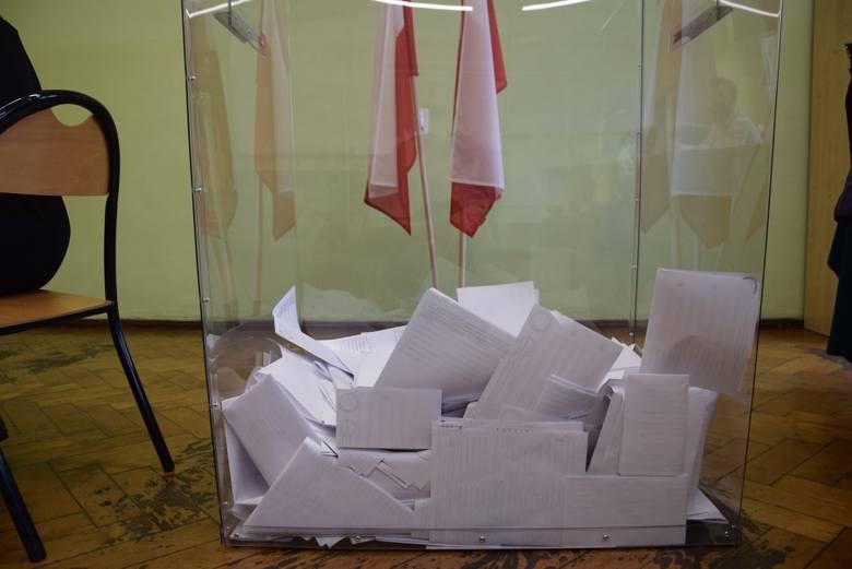 Kandydaci w wyborach parlamentarnych. Województwo śląskie. Nie tylko Morawiecki i Budka