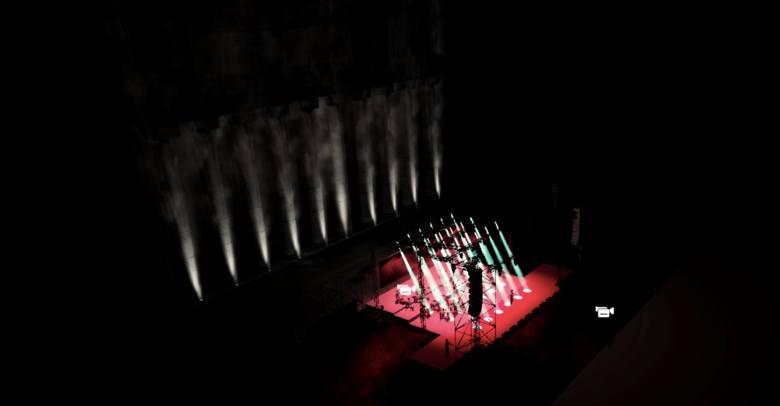 Madama Butterfly - największe wydarzenie operowe 2019 roku w Polsce