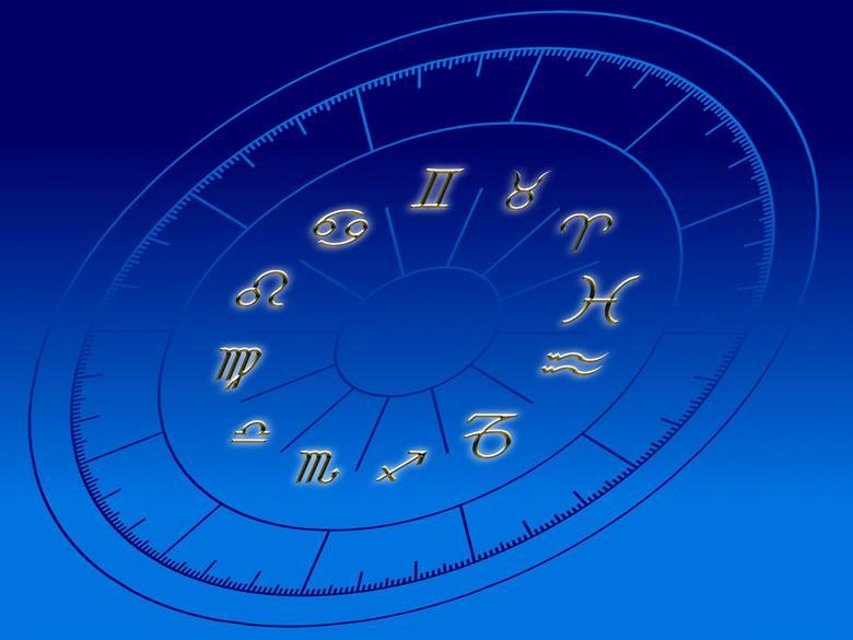 HOROSKOP DZIENNY 2021: horoskop na poniedziałek, 14 czerwca