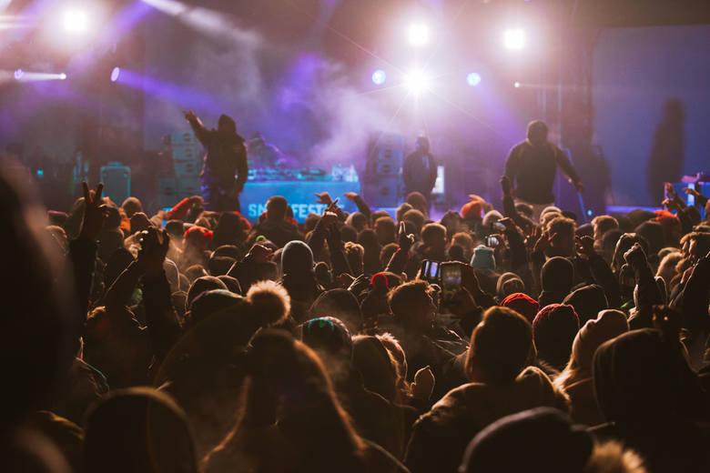 SnowFest Festival trwa w Szczyrku