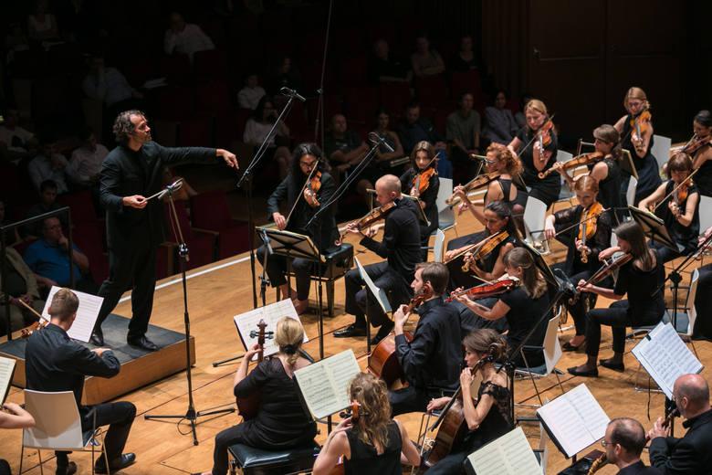 Miejskie orkiestry znajda miejsce na Cichym Kąciku