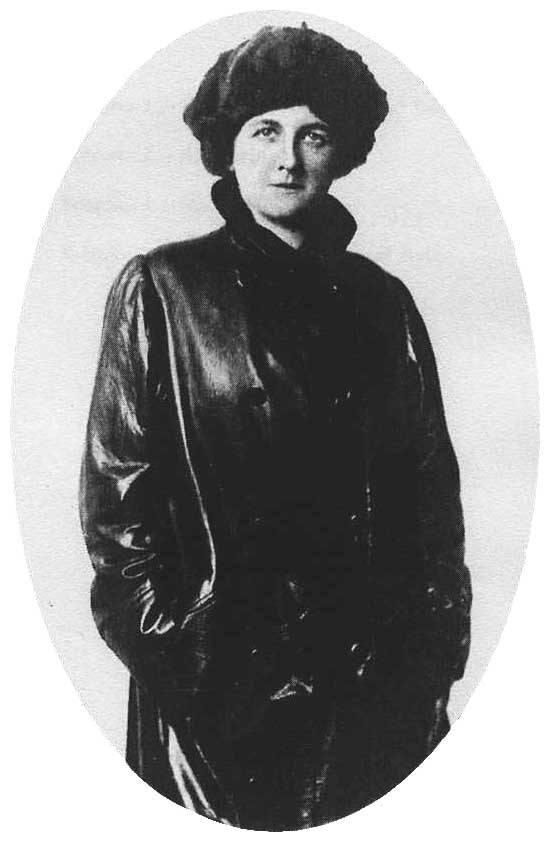 Maria Antonina Czaplickaur. 1886, zm. 26 maja 1921Polska etnografka, podróżniczka i geografka, autorka książek, pierwsza kobieta w Europie, która uzyskała