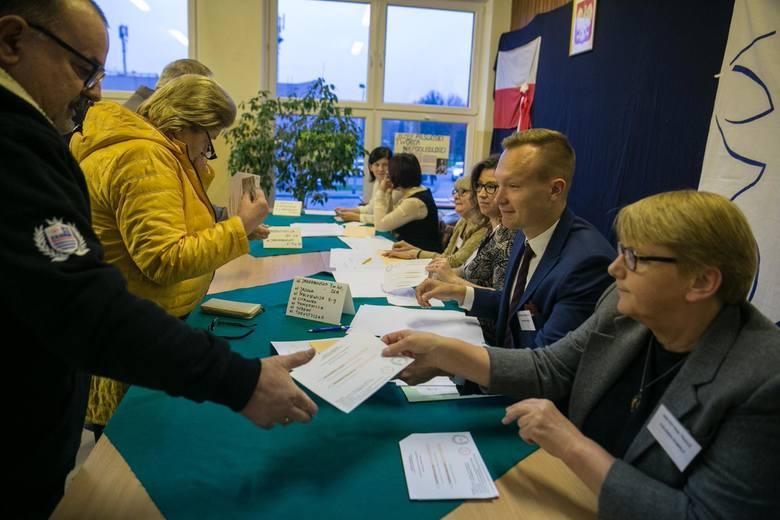 Wybory do Parlamentu Europejskiego 2019. Wysokie diety za pracę w komisjach
