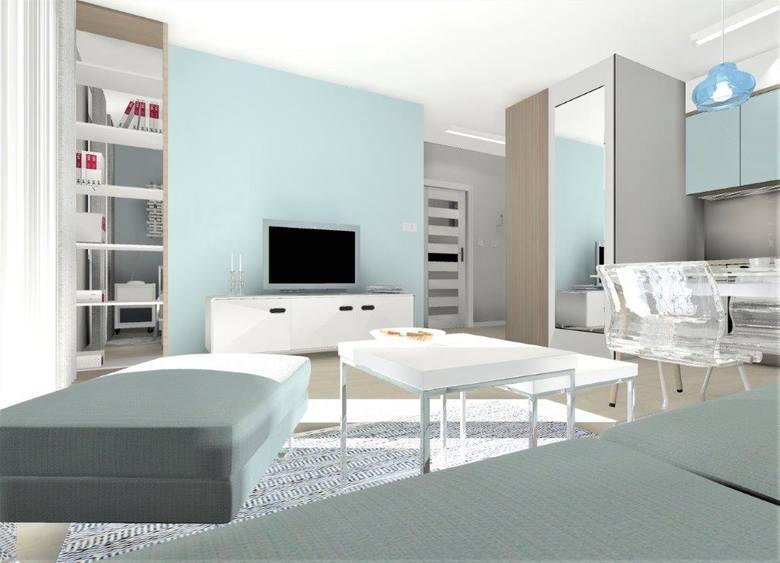 Od 14 grudnia graj o komfortowe mieszkanie w Rzeszowie