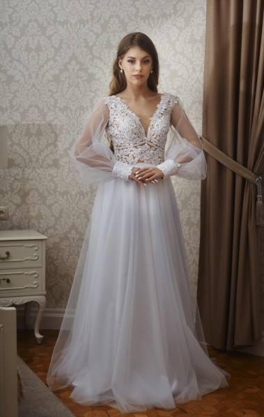 Salon sukni ślubnych Afrodyta