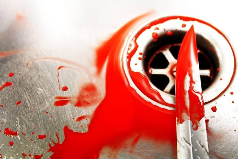 Morderstwo w bloku przy ul. Popiełuszki w Białymstoku. Prokuratura: 51-latek udusił partnerkę gołymi rękoma