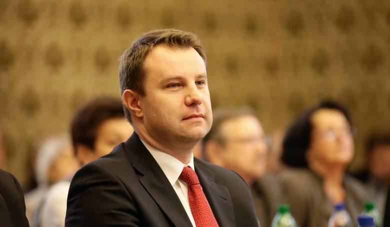 Wybory 2018 wyniki. Opole i Opolskie. Kto wygrał wybory samorządowe 2018 do rad gmin, rad powiatów i do sejmiku opolskiego? WYNIKI WYBORÓW