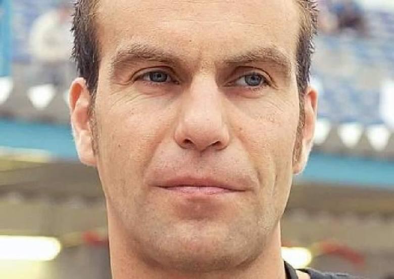 Rafał Darżynkiewicz