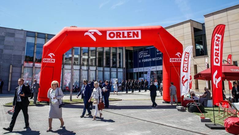 PKN ORLEN jest na zaawansowanym etapie wdrażania Pracowniczych Planów Kapitałowych w ramach całej Grupy ORLEN. Wyłonienie instytucji finansowej do obsługi