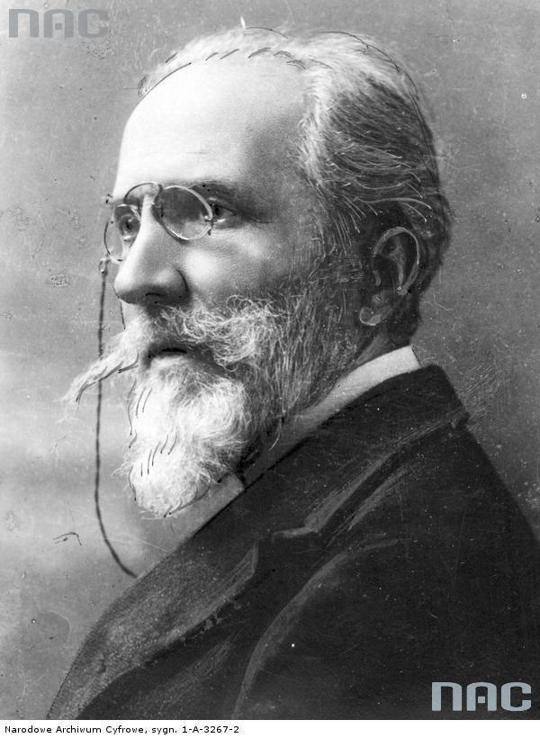 Tadeusz Rutowski, wiceprezydent Lwowa