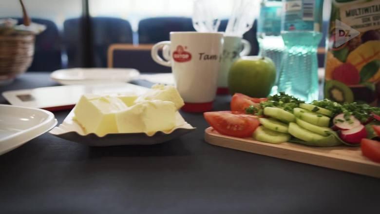 Za nami III edycja Europejskiego Dnia Śniadania.
