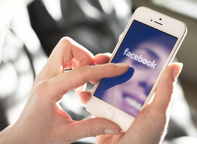 Znajomy ostrzega cię na Facebooku, że ktoś przerobił Twoje zdjęcia? Nie daj się na to nabrać! [FACEBOOK, WIRUSY - 21.09.2019 r.]