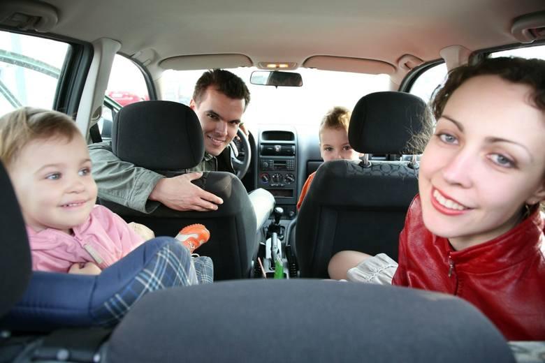 Szukasz auta dla rodziny? Masz mocno ograniczony budżet? Sprawdziliśmy najnowsze oferty używanych samochodów rodzinnych z woj. lubuskiego. Zobacz! Może