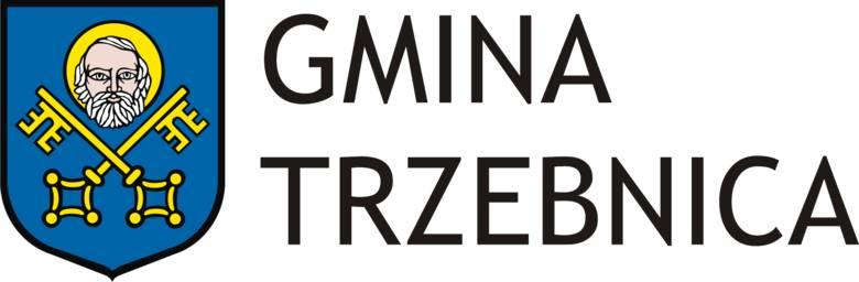 Gmina Trzebnica - raj dla turystów i komfortowe życie wśród zieleni