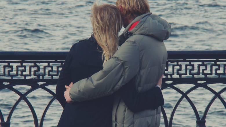 Masz ochotę na romans? Może szukasz w złych miejscach! Oto 12 najdziwniejszych aplikacji i portali randkowych