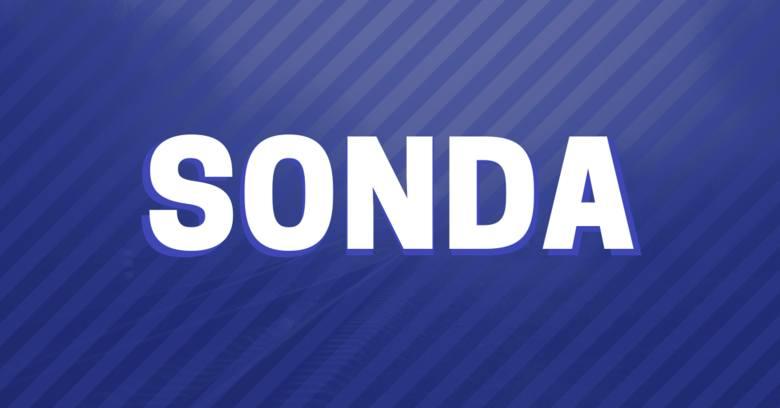 """Sonda """"Nowości"""": Czy system e-recept, które są obowiązkowe od 8 stycznia, dobrze funkcjonuje?"""