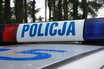 Wodzisław Śl.: Potrącił 36-latkę i zabrał ją do szpitala