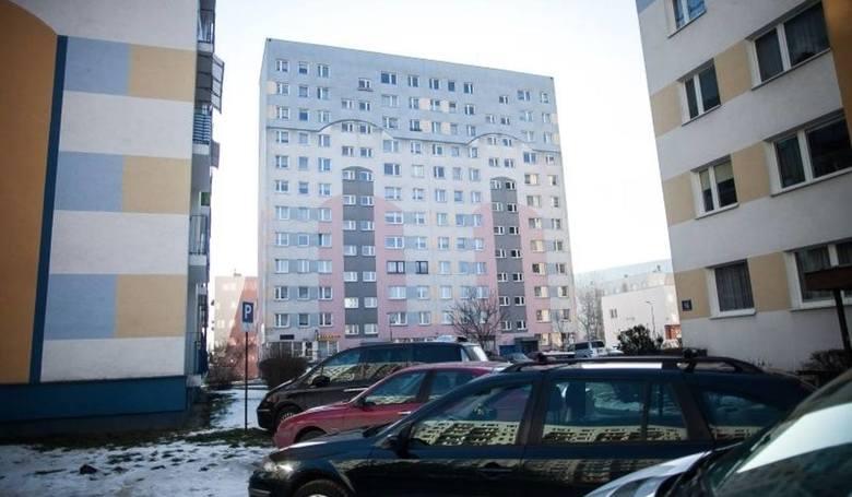 Dziadek został skazany przez Sąd Rejonowy dla Łodzi Widzewa na 3,5 roku więzienia. Złożył apelację od wyroku. Twierdził, że to wymysły córki i wnuków,