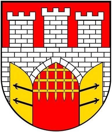 Gmina Kazanów