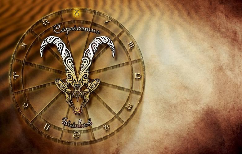 horoskop maj 2019