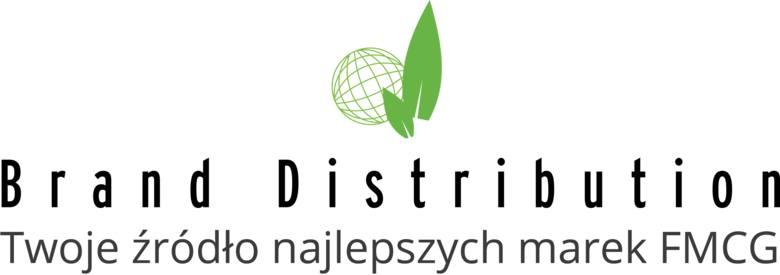 Brand Distribution Group