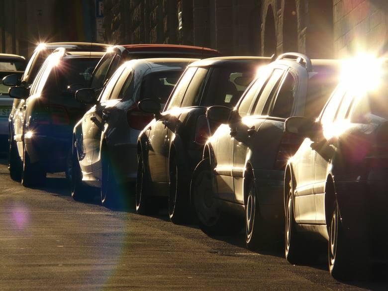 Jak zapłacić za parkowanie w Nowej Soli? Nie trzeba mieć drobnych