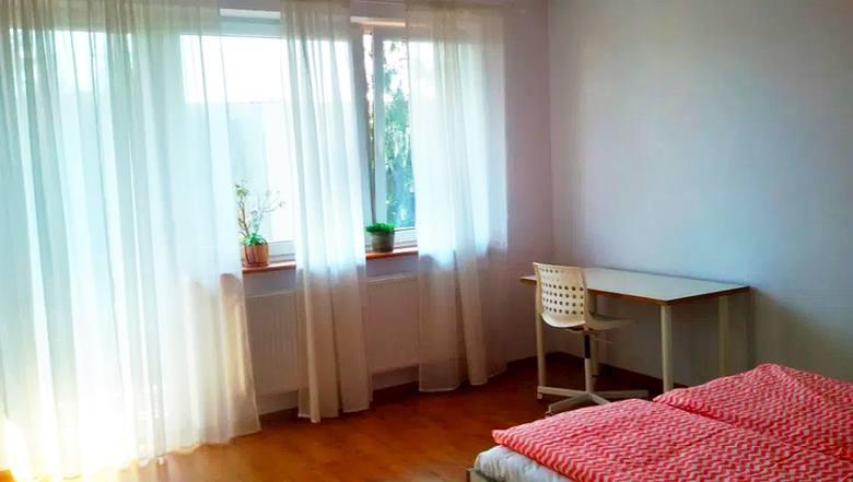 Najmniejsze mieszkania na sprzedaż. Na kolejnych planszach: najmniejsze mieszkania w Białymstoku wraz z cenami!Zobacz kolejne zdjęcia. Przesuwaj zdjęcia