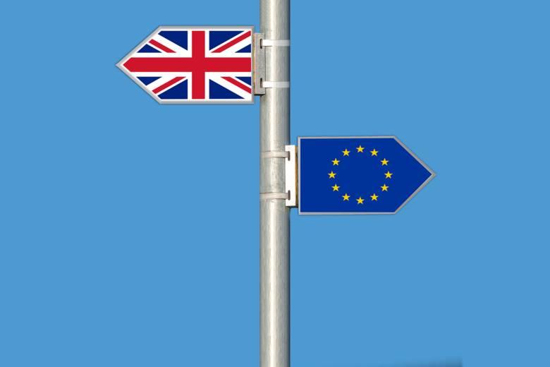 Jest porozumienie ws. Brexitu. Boris Johnson: Mamy świetną nową umowę, która przywraca nam kontrolę