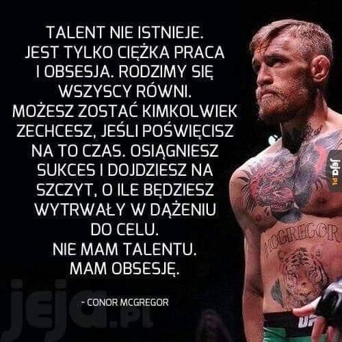 Conor McGregor Donald Cerrone UFC 246 WIDEO youtube walka