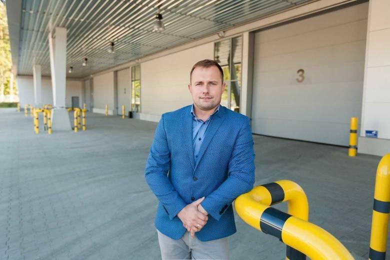 - Cynkomet pierwszy raz w historii zatrudnia ponad 270 pracowników i jest tym samym jednym z największych pracodawców w regionie. To właśnie dzięki pracownikom