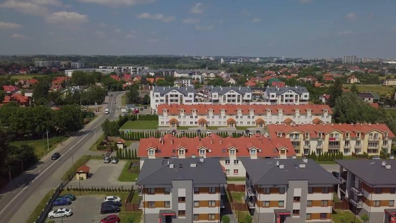 Jak odebrać mieszkanie, jaka jest odpowiedzialność dewelopera i od czego zacząć wykończenie? [Czas na Mieszkanie odc. 9]