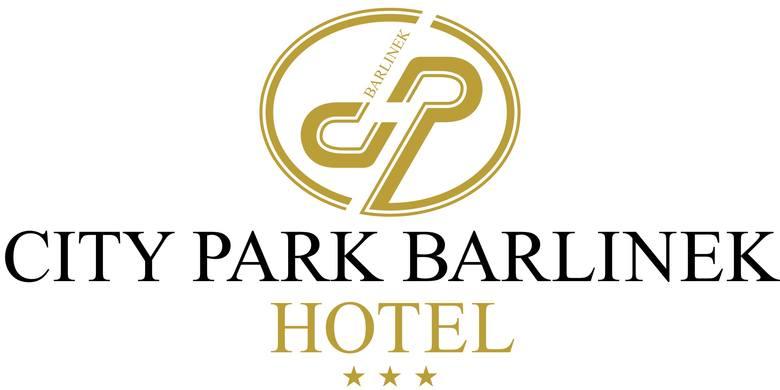 Hotel i Restauracja City Park Barlinek Zaprasza!