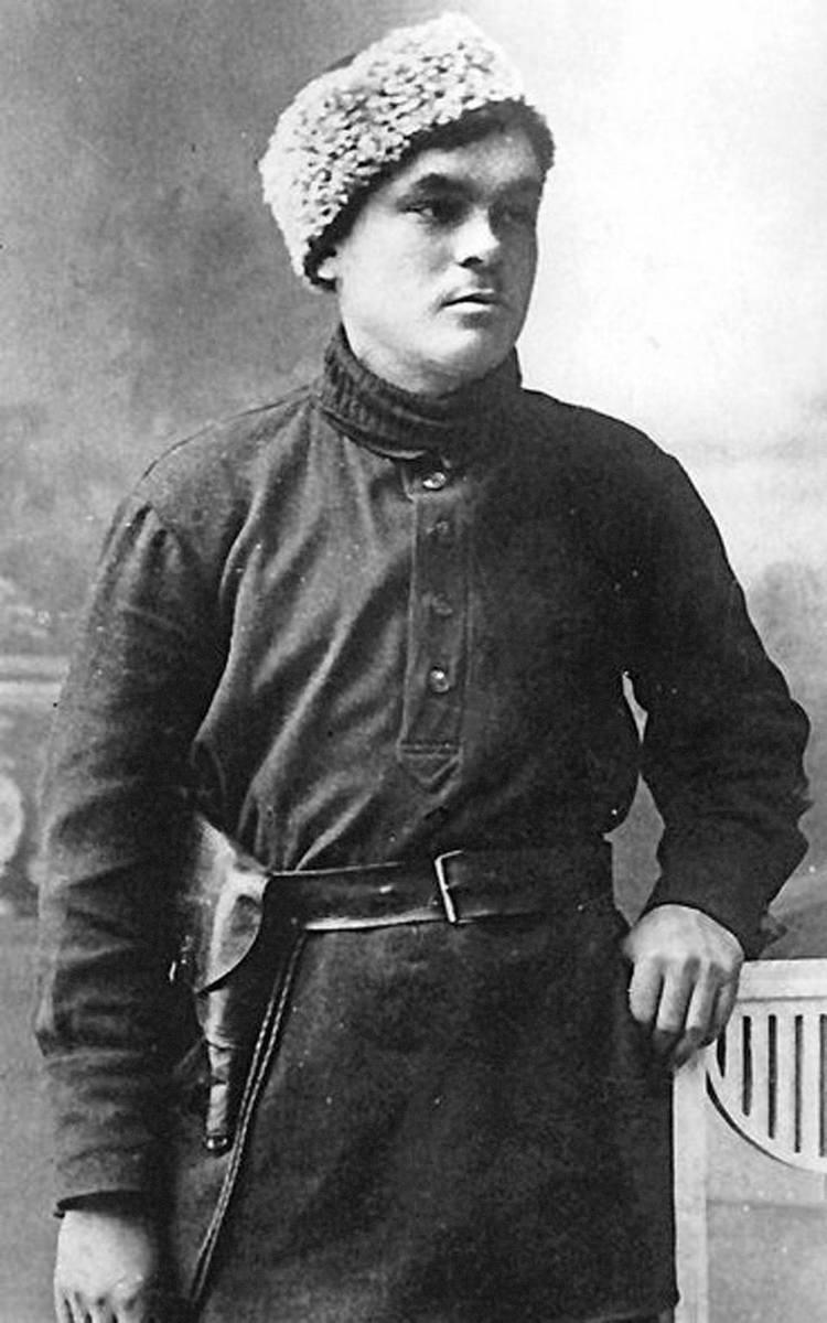 Stanisław Waupszasow