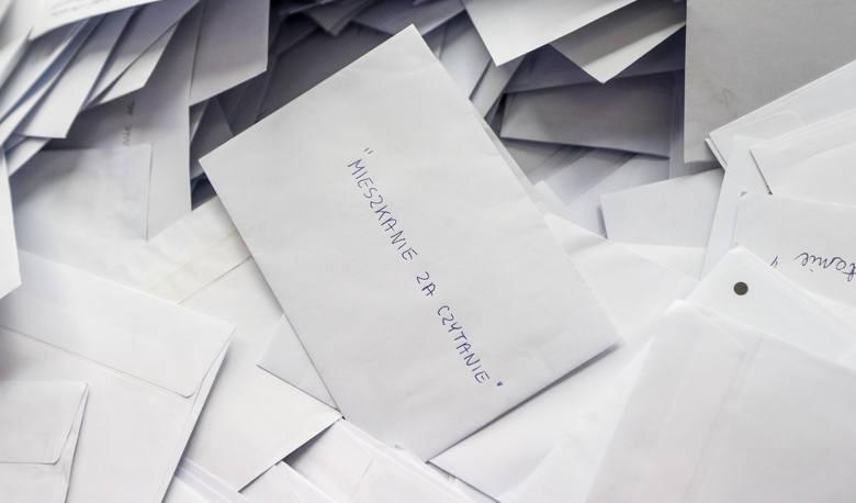 24.08.2017 rzeszow mieszkanie za czytanie 2017 i losowanie nagroda glowna 5 tys zlotych fot krzysztof kapica