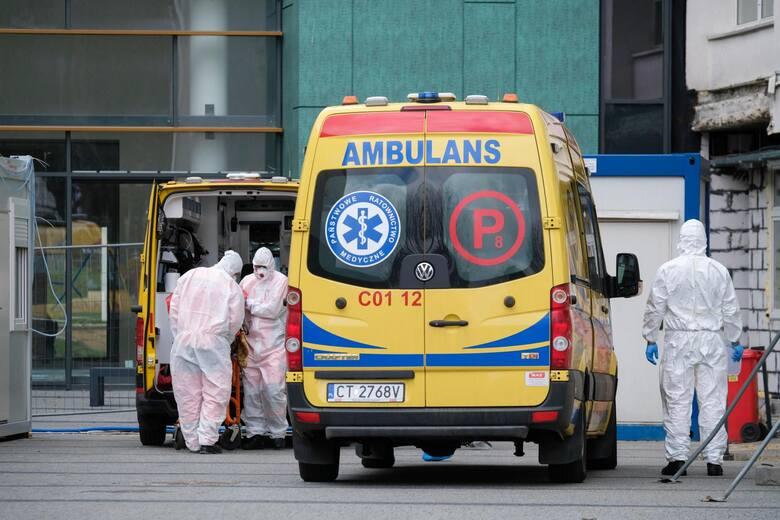 Dziś wielu z nas się zastanawia, czy powtórzą się smutne pandemiczne scenariusze z jesieni i wiosny